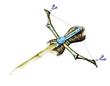 Bladebow 3 - Lightning (DWO)