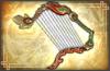 Harp - 4th Weapon (DW7)