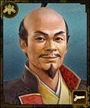 Hideyoshi6-100manninnobuambit