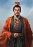 Liu Bei (ROTK14)