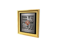 Picture Frame 3 (DWO)