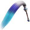 Royal Whip (DWU)