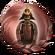 Sengoku Musou 3 - Empires Trophy 45
