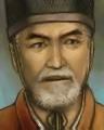 Sima Fu (ROTK6)