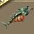 Skullfish (HWL)