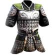 Soft Scale Armor 3 (DWU)