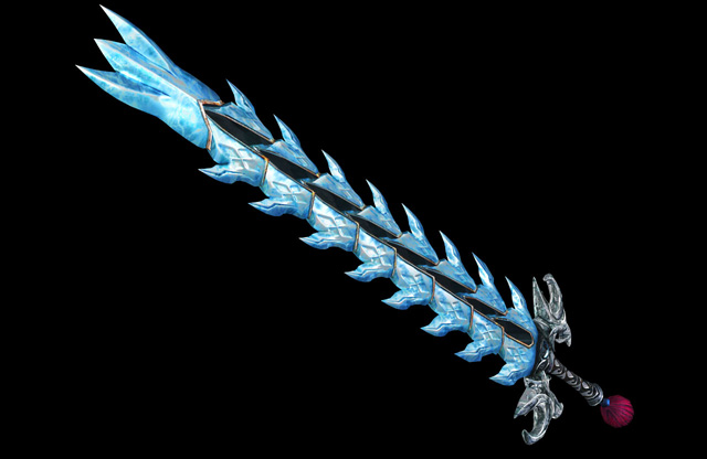 File:Superior Weapon Skin 19 (DW8 DLC).jpg
