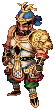 Zhang Fei Event Sprite (ROTKLCC)