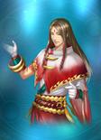 Zhuge Jin (ROTKL)