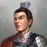 Zhuge Ke (1MROTK)