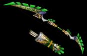 Bow 55 (TKD)