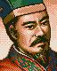 Cai Yong (ROTK5)