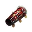 Crimson Armlet (DWU)