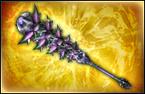 Cudgel - 6th Weapon (DW8XL)