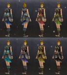 DW7E Female Costume 04