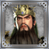 Dynasty Warriors 7 - Xtreme Legends Trophy 5