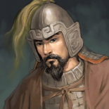 Guanqiu Jian (ROTK9)