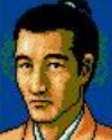 Kuroda Nagamasa in Taiko 2