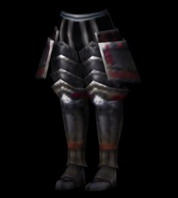 File:Male Leggings 27 (TKD).png