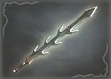File:1st Weapon - Kenshin (WO).png