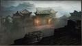Thumbnail for version as of 16:50, September 21, 2015
