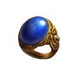 Divine Ring 5 (DWU)
