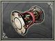 Drum of Wrath (SWC2)