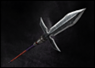 Lunar Spear (SW)