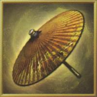 File:Rare Weapon - Okuni (SW4).png