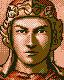 Sima Zhao (ROTK5)