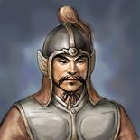 Song Xian (ROTK9)