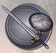 File:Speed Weapon - Muneshige.png