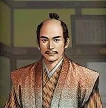 File:TR5 Ieyasu Tokugawa.png