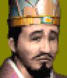 Yu Fan (ROTKR)
