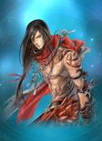 Zhou Tai (ROTKL)