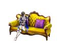 Chair 11 (DWO)