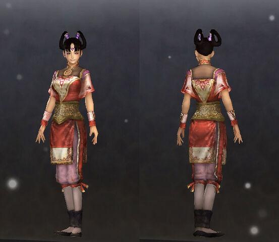 File:Costume Set 7 - Female (DW7E DLC).jpg