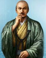 Ekei Ankokuji 2 (1MNA)
