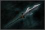 Great Trident (DW4)