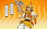 Hideyoshi-pokenobu