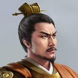 Jia Kui (1MROTK)