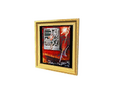 Picture Frame 6 (DWO)