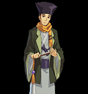 File:Pokemon Conquest - Generic Tactician 2.png
