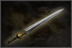 File:Twin Sabers (DW4).png