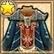 Usurper Robe (HWL)