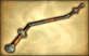 File:2-Star Weapon - Earth Staff.png