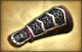 File:2-Star Weapon - Serpent Bracers.png