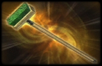 File:DLC Weapon - Clean Sweeper.png