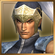 Dynasty Warriors 6 - Empires Trophy 28