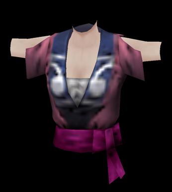 File:Female Body Armor 50 (TKD).png